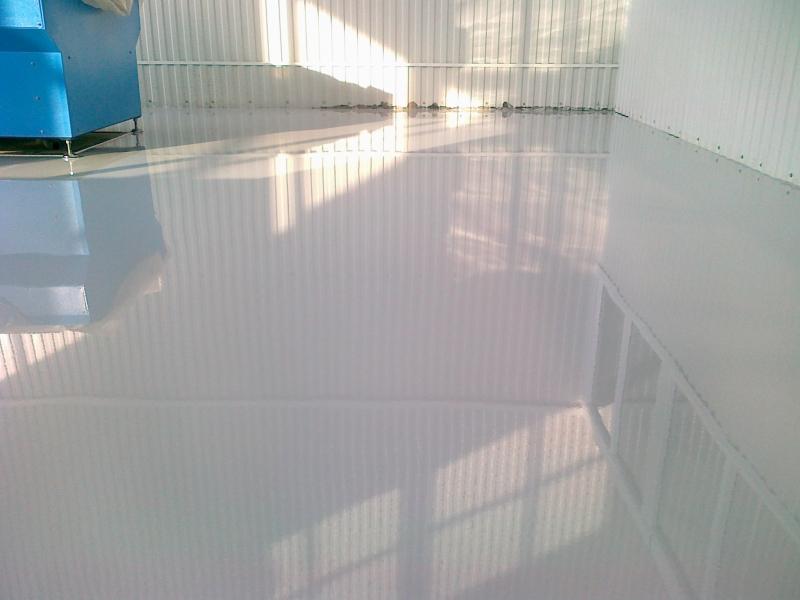 Ремонту гаража в по бригада крыши