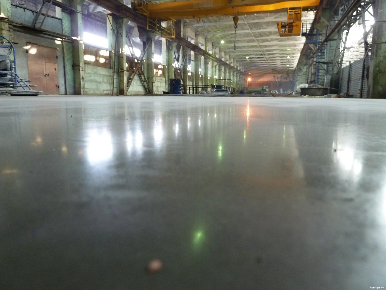 Бетон упрочненный затирочные машины по бетону купить в воронеже