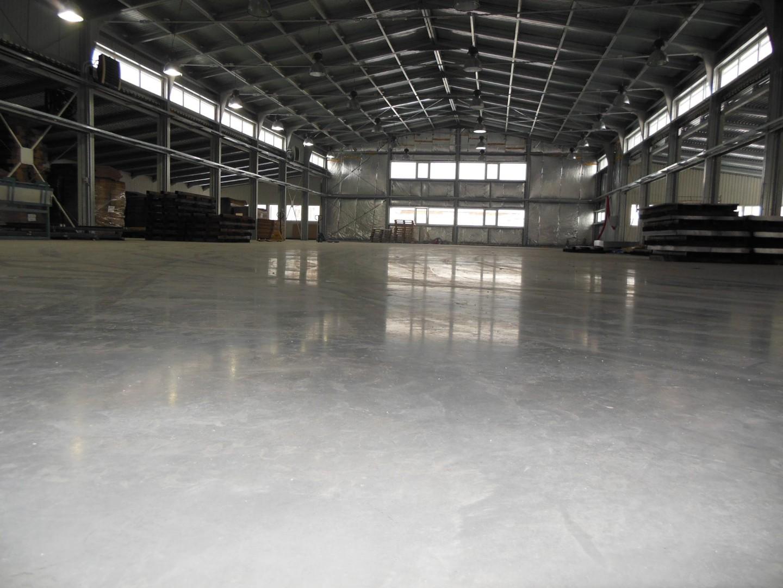 Бетон упрочненный купить формы для бетона в краснодаре